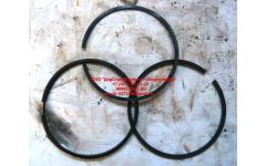 Кольцо поршневое H фото Ангарск