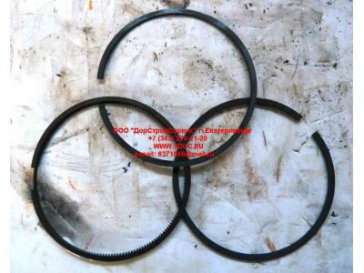 Кольцо поршневое H Разное  фото 1 Ангарск