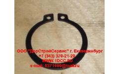 Кольцо стопорное d- 32 фото Ангарск