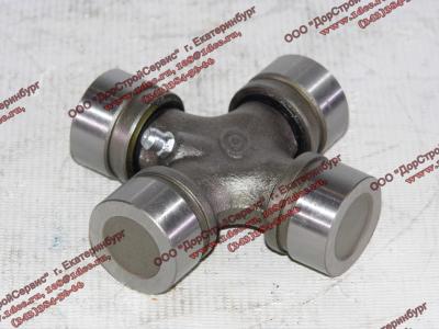 Крестовина D-30 L-86 кардана привода НШ H2/H3 HOWO (ХОВО) QDZ33205-8604056 фото 1 Ангарск