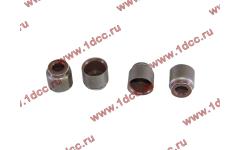 Колпачок маслосъемный ДВС YC6108 фото Ангарск