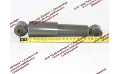 Амортизатор кабины тягача передний (маленький, 25 см) H2/H3 фото Ангарск