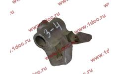 Блок переключения 3-4 передачи KПП Fuller RT-11509 фото Ангарск