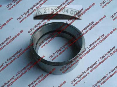 Кольцо подшипника шестерни заднего хода вторичного вала ZF КПП (Коробки переключения передач) 2159304009 фото 1 Ангарск
