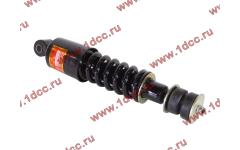 Амортизатор кабины передний SH 0/- фото Ангарск