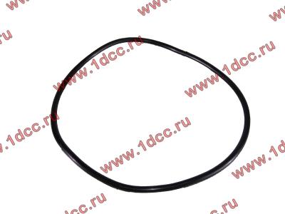 Кольцо уплотнительное задней ступицы резиновое H,DF,C,FN HOWO (ХОВО) 199012340029 фото 1 Ангарск