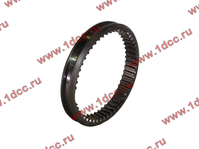 Каретка синхронизации 3-4 передач КПП ZF 5S-150GP КПП (Коробки переключения передач) 1310304195 фото 1 Ангарск
