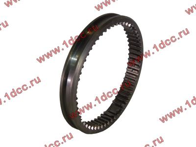 Каретка синхронизации H КПП (Коробки переключения передач) 1312302057 фото 1 Ангарск