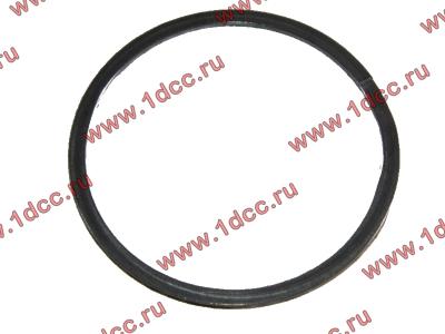 Кольцо уплотнительное выпускного коллектора H2 HOWO (ХОВО) VG260110162 фото 1 Ангарск