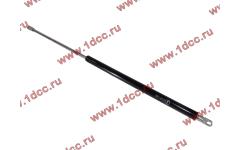 Амортизатор капота SH F3000 фото Ангарск