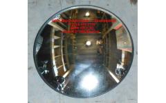 Зеркало сферическое (круглое) фото Ангарск