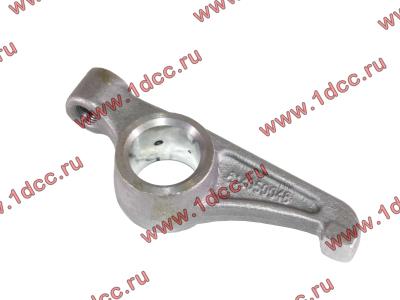 Коромысло впускного клапана H2 HOWO (ХОВО) 614050048 фото 1 Ангарск