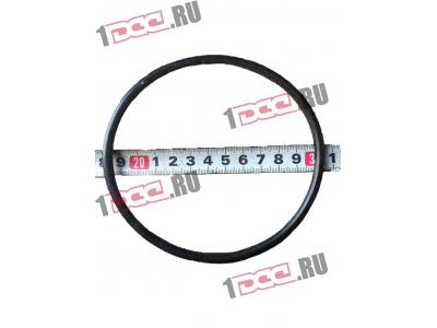 Кольцо уплотнительное кольца зад. ступицы резиновое H,DF,C,FN HOWO (ХОВО) 199012340027 фото 1 Ангарск