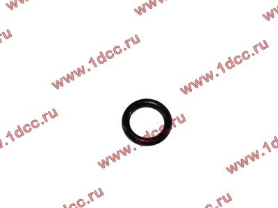 Кольцо уплотнительное форсунки резиновое малое H3 HOWO (ХОВО) VG1540080095 фото 1 Ангарск