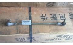 Тяга механизма переключения передач (КПП) малая F