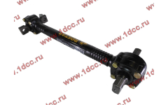 Штанга реактивная прямая L-585/635/725 SH F3000 ROSTAR фото Ангарск