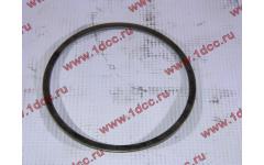 Шайба втулки балансира регулировочная 2мм H2/H3