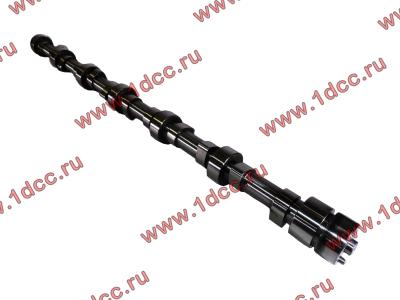 Вал распределительный кулачковый H2 HOWO (ХОВО) VG1500050096 фото 1 Ангарск