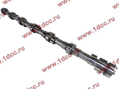 Вал распределительный кулачковый H3 HOWO (ХОВО) VG1540050004 фото 1 Ангарск