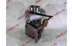 Турбина (Турбокомпрессор) 371 л.с. WD615.47 HX50 H2