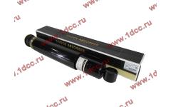 Амортизатор основной 1-ой оси SH F3000 CREATEK фото Ангарск