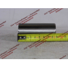 Втулка пальца передней рессоры металл H2/H3 HOWO (ХОВО) WG9000520078 фото 2 Ангарск