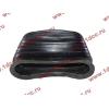 Гофра резиновая для отсекателя за кабиной H2/H3 HOWO (ХОВО) WG9725190008 фото 2 Ангарск