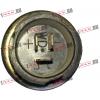 Датчик спидометра 3-х контактный H2 HOWO (ХОВО) WG9100583056 фото 2 Ангарск
