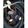 Жгут электропроводки двигателя H3 HOWO (ХОВО)  фото 10 Ангарск