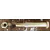Болт крепления заднего стабилизатора с гайкой H2/H3 HOWO (ХОВО) WG80680029 фото 2 Ангарск