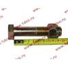 Болт M20х100 реактивной тяги NS-07 H3 HOWO (ХОВО) Q151B20100TF2 фото 2 Ангарск