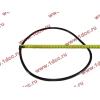Кольцо уплотнительное задней ступицы резиновое H,DF,C,FN HOWO (ХОВО) 199012340029 фото 2 Ангарск