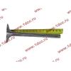 Клапан впускной d-11, D-55 H2 HOWO (ХОВО) VG1560050042/612600050073 фото 2 Ангарск
