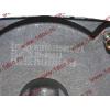Клапан регулировки тормозных усилий на задние мосты (ускорительный) H HOWO (ХОВО) WG9000360134 фото 2 Ангарск