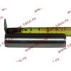 Втулка направляющая клапана d-11 H2 HOWO (ХОВО) VG2600040113 фото 2 Ангарск
