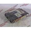 Блок управления двигателем (ECU) (компьютер) H3 HOWO (ХОВО) R61540090002 фото 2 Ангарск