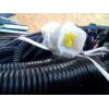 Жгут электропроводки двигателя H3 HOWO (ХОВО)  фото 4 Ангарск