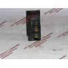 Клавиша противотуманных фар передних H HOWO (ХОВО) WG9719582002 фото 2 Ангарск