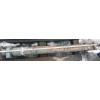 Вал карданный основной с подвесным L-1280, d-180, 4 отв. H2/H3 HOWO (ХОВО) AZ9112311280 фото 3 Ангарск