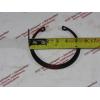 Кольцо стопорное d- 52 крестовины карданного вала H HOWO (ХОВО) 26013314063 фото 2 Ангарск