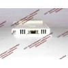 Блок управления электронный под приборной панелью  H2 HOWO (ХОВО) WG9719580001 фото 2 Ангарск