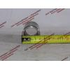 Втулка пальца передней рессоры металл H2/H3 HOWO (ХОВО) WG9000520078 фото 3 Ангарск