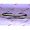 Кольцо стопорное d- 85 сайлентблока реактивной штанги H HOWO (ХОВО)  фото 3 Ангарск