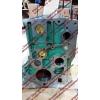 Блок цилиндров двигатель WD615.68 (336 л.с.) H2 HOWO (ХОВО) 61500010383 фото 3 Ангарск