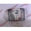 Блок управления двигателем (ECU) (компьютер) H3 HOWO (ХОВО) R61540090002 фото 3 Ангарск