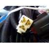 Жгут электропроводки двигателя H3 HOWO (ХОВО)  фото 3 Ангарск