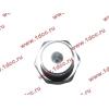 Датчик давления масла H3 HOWO (ХОВО) VG1540090035/1 фото 3 Ангарск