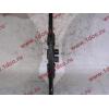 Диск сцепления ведомый 430 мм (Z=10, D=52, d=41) H,F,DF HOWO (ХОВО) WG9114160020 фото 3 Ангарск