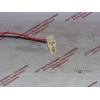 Кнопка горного тормоза H HOWO (ХОВО) WG9719710001 фото 3 Ангарск