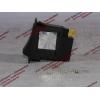 Клавиша противотуманных фар передних H HOWO (ХОВО) WG9719582002 фото 3 Ангарск